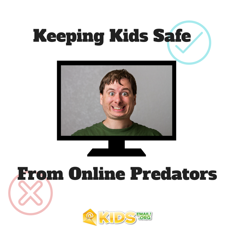 KEEP YOUR CHILDREN SAFE (1)