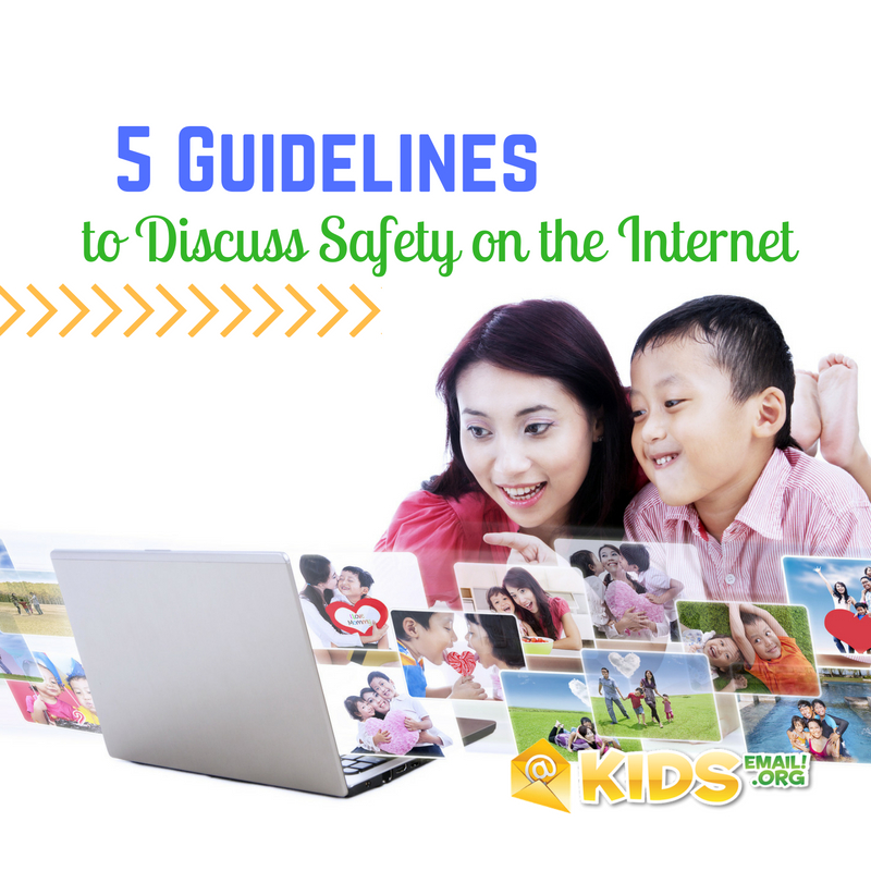 5-guidelines