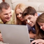 Safe Search Engines for Kids