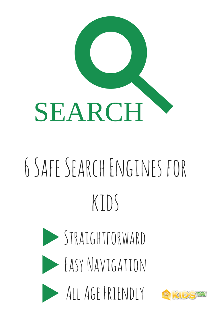 Kidrex kid safe search engine click for details wwwkidrexorg kidrex