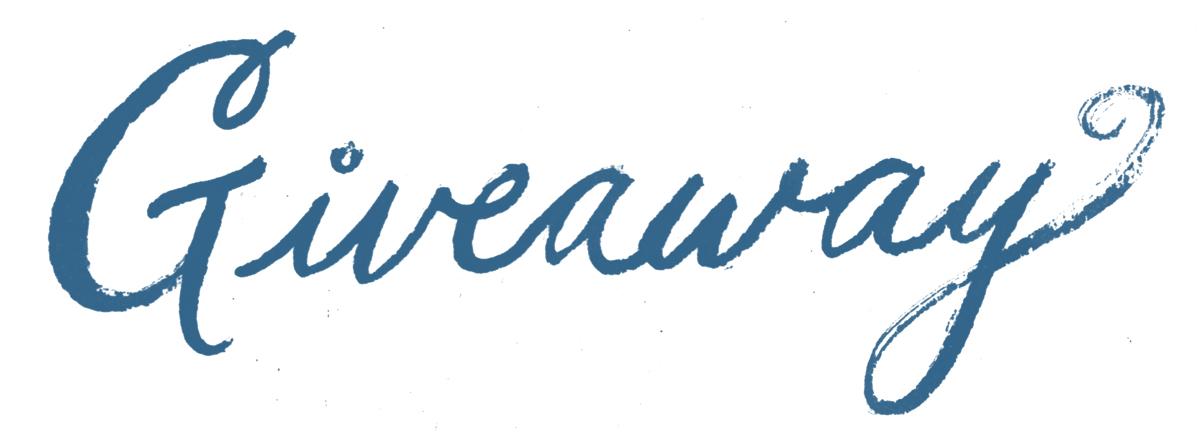 giveaway_header_blue21
