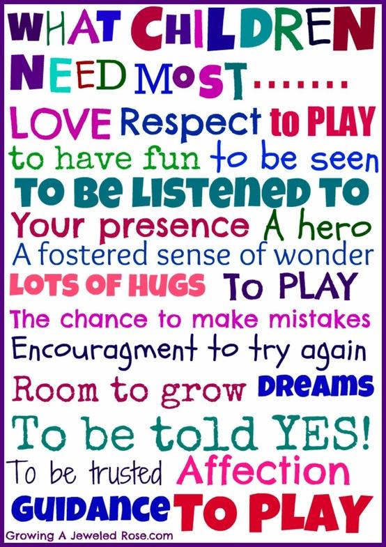 Funny Kids Quotes About Love : Deixa un comentari Cancel?la les respostes