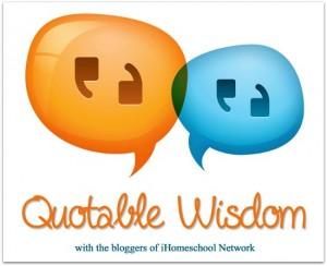 Quotable-Wisdom550px~inbox~13155
