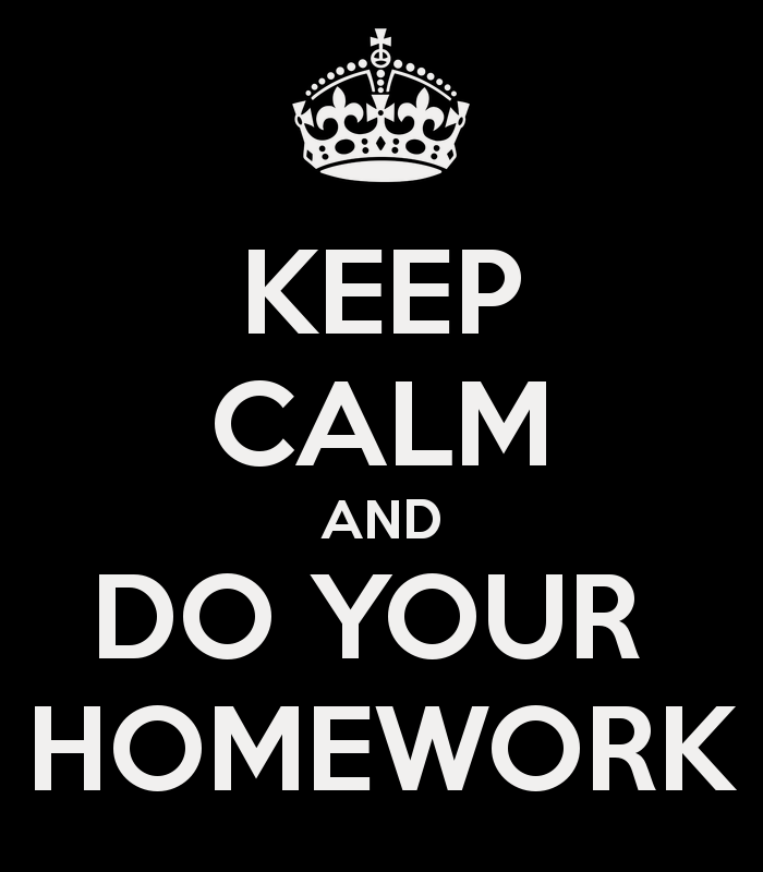 Sims   getting kids to do homework YMCA of Greater Toronto Blog Parents Cliffs  Notes  The Best Homework Helpers For Kids