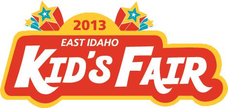 EIKidsFair_Logo1