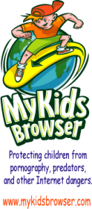 Safe Kids Browser