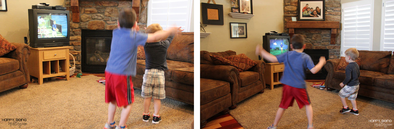 Kids-doing-Adventure-to-Fitness-back_13155