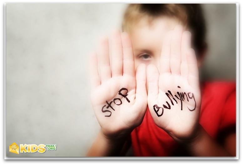 Stopbullying1
