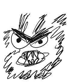 monsterkidsemail