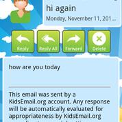 device-2014-01-02-111309