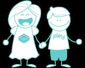 pley-kids