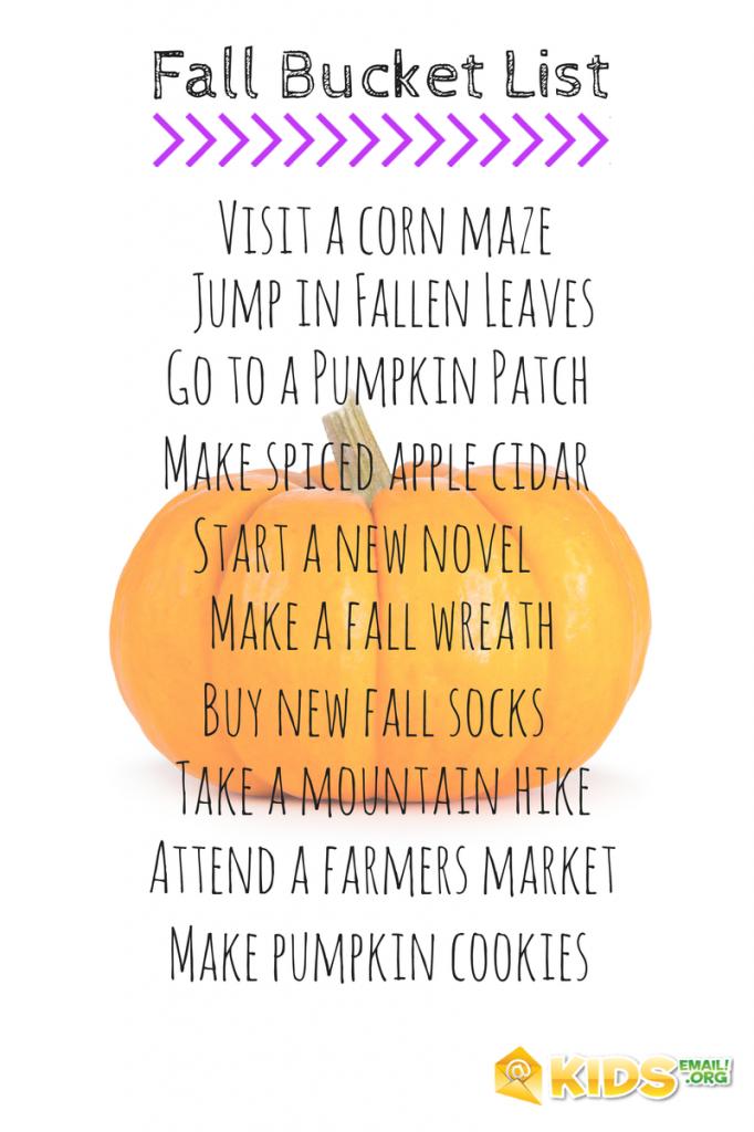 Fall_bucket_list
