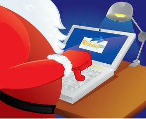 Santa_kidsemail