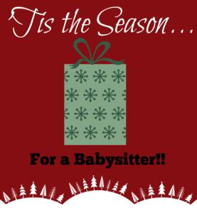 brittany.oler-Babysitting_Season