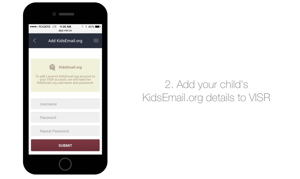 Visr-kids-email-step-2