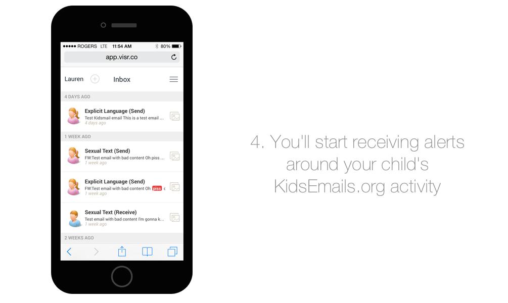 Visr-kids-email-step-4