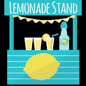 lemonade-stand-300x300