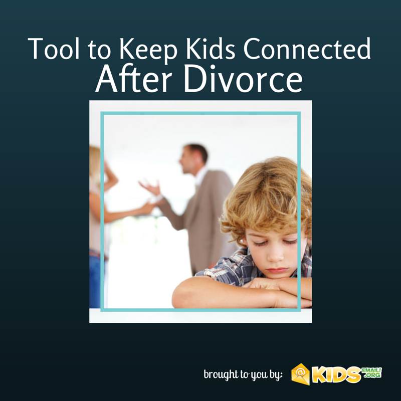 Keeping Kids Connected
