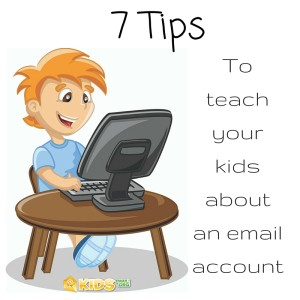 7 tips email (1)