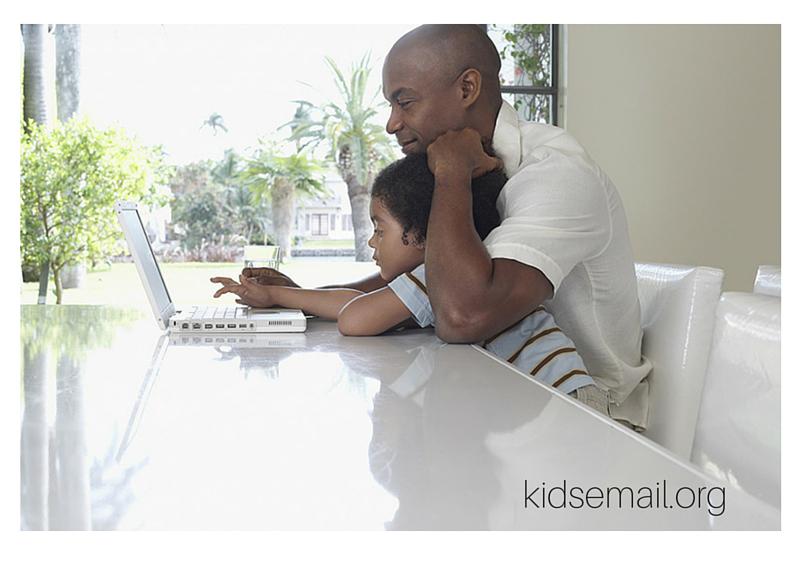Parenting vs. Invasion of privacy