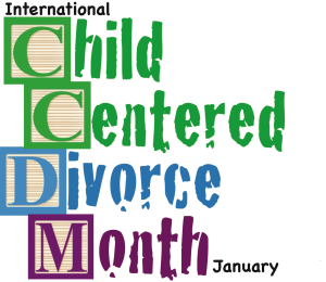 heatherb-Intl_Child-Centered_Divorce_Month_logo_-_new