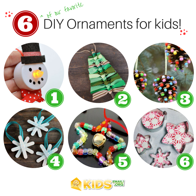 of-our-fav-diy-ornamentsfor-kids-1
