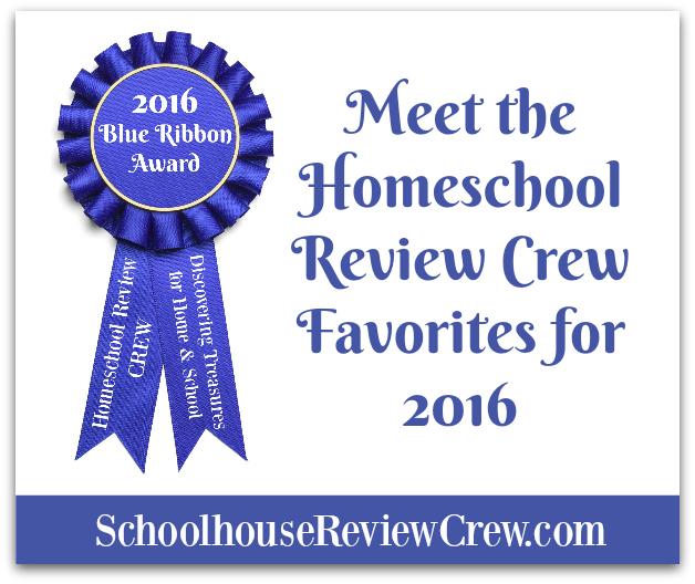 homeschool-review-crew-favorites-for-2016