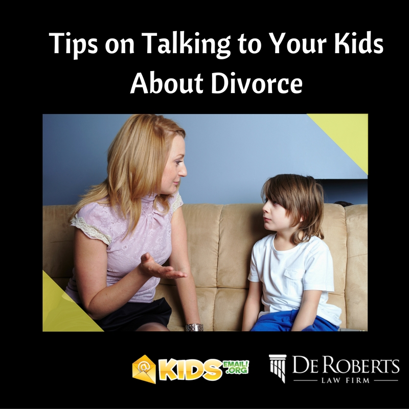 tips-on-talking-to-your-kids-about-divorce