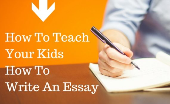 internet safety for kids kids email blog how to teach your kids how to write an essay