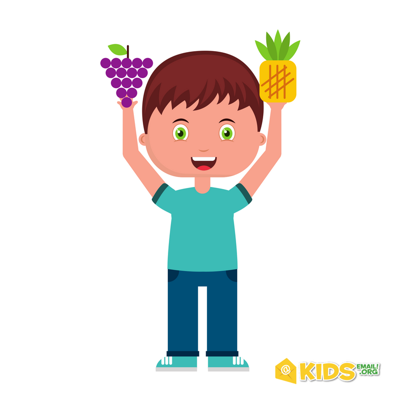 Of All The Things We Can Do To Give Our Kids Best Possible Start In Life Theres Little Thats As Important Encouraging Both A Healthy Diet And